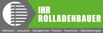 Rolladenbauer Kusterdingen