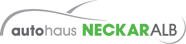 autohaus-neckaralb-logo